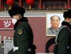 FBI: Kina je najveća prijetnja američkoj vladavini zakona