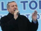 Turski premijer ustavnome sudu tužio Twitter, You Tube, Facebook...