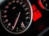 Neobične kazne za prekoračenje brzine