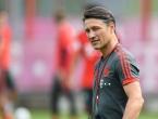 Kovač: Ako Bayern bude strastven i ambiciozan kao Hrvatska, možemo postići puno