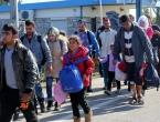 Poljska ne želi prihvatiti unaprijed određeni broj migranata