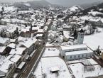 Civilna zaštita Prozor-Rama: 33 aktivna slučaja na području općine