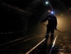 Nekoliko stotina rudara moglo bi ostati bez posla