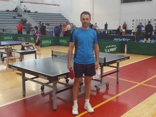 FOTO: STK 'Prozor-Rama' nastupao na turniru u Vitezu