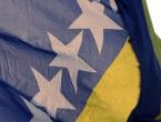 Neovisnost: 2. ožujak proglašen neradnim danom u FBiH