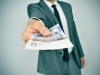 Koliko je Vlada FBiH izdvojila za subvencije privatnim poduzećima?