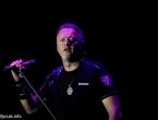 Thompsonov koncert u Novom Travniku prošao bez incidenata