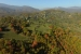 FOTO/VIDEO: Rama iz zraka - Škrobućani (Papci)
