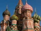 Rusija zabranila Jehovine svjedoke