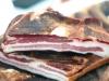 7 dokaza da je slanina namirnica iz snova