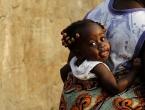 Više od 15.000 djece mlađe od 5 godina umire svaki dan u svijetu
