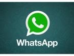 WhatsApp omogućuje slanje bilo koje vrste datoteka