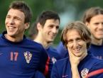 Tradicija se nastavlja: Po peti put zaredom Hrvat će podići trofej Lige prvaka