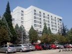 SKB Mostar: Pacijente se tretira neispravnom opremom