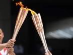 Danas svečano otvaranje Olimpijskih igara