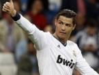 Neuer, Robben i Ronaldo u utrci za nogometaša godine
