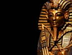 Autopsija otkrila pravi uzrok Tutankamonove smrti
