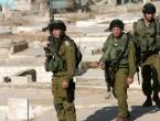 Izraelski vojnici ubili osumnjičene otmičare