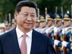 Xi i Putin dogovorili koordinirano djelovanje u vezi sa Sjevernom Korejom