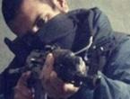 Ubijen haker ISIL-a