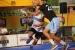 FOTO: Počeo 19. Streetball Rama 2021.