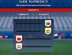 Prognozirajte pobjednika Svjetskog prvenstva u Rusiji