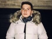 22-godišnji sin Mostarke ubijen u Londonu
