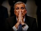 Ramljak objasnio zašto je dao neopozivu ostavku