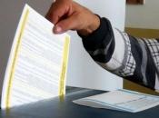 Vlast u BiH još nije osigurala sredstva za provedbu izbora