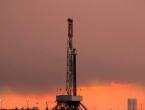 Cijene nafte snažno porasle drugi tjedan zaredom