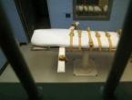 Smrtna kazna novinarima bez presedana u povijesti svjetskih medija