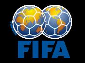 Danas FiFA slavi 114 godina