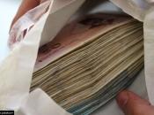 Umjesto preko računa dijaspora će novac rođacima u BiH odsad slati u kuvertama