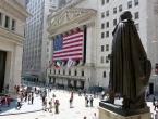 Dow Jones po prvi put od 2008. godine iznad 13.000 bodova