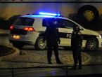 Zbog Mercedesa su u Livnu ubili uglednog profesora