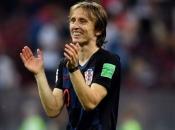 Modrić uvjerljivo najbolji nogometaš svijeta u 2018. i po Goalu