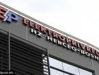 Nova uprava Elektroprivrede kratko zasjela: Odabrani direktori