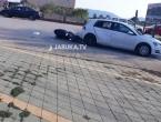 Podignuta optužnica protiv Mostarke koja je službenim vozilom MUP-a HNŽ-a skrivila nesreću