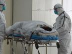 4 volontera cijepljena protiv korone, broj slučajeva van Kine prešao 100.000