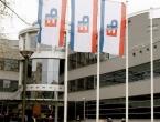 Reagiranja iz Elektroprivrede HZ HB d.d. Mostar