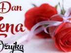 NAJAVA: Dan žena u Etno selu Remić