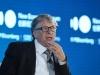 Bill Gates: Očekujte promjene u ponašanju s virusom tek u proljeće ili ljeto
