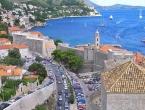 Dubrovnik povisuje cijene parkinga: Sat vremena u centru Dubrovnika koštat će 75 kuna?