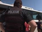 Osamnaest migranata ozlijeđeno u incidentu kod granice BiH i Hrvatske