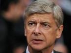 Arsenal osvojio FA Kup