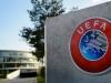 UEFA zabranila pet parova u kvalifikacijama za EP: BiH ne može igrati protiv Kosova