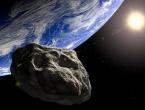 NASA: Zemlji prijeti 8 velikih asteroida