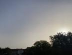 Meteorologinja objasnila zašto je nebo ovih dana sivo i zamućeno