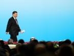 Kina: pokušavamo spasiti svijet od SAD-a