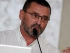 Ante Kvesić: Prave posljedice korone tek dolaze, prepušteni smo sami sebi, još dugo će ovo trajati